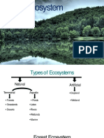 Forest Ecosystem.ppt