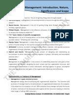 Ch.1-Business Studies.docx