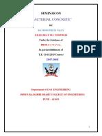 Prem report.docx