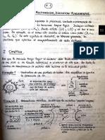 El Omnilibro de Los Reactores Químicos Cap 11 Imp