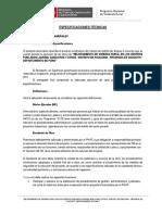 ESPECIF. TECNICAS VIVIENDA DE LADRILLO NE 46.docx