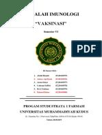 IMUNOLOGI kelas III.C Farmasi.docx