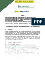 024-005l S2k Betreuung Von Gesunden Reifen Neugeborenen 2012-10-Abgelaufen