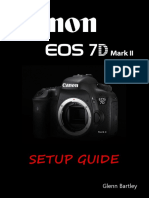 Eos 7d Mark II Af Guide Cusa 9-2014