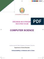 12th Computer Science EM XII_20.02.2019.pdf