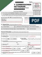CDLD_Frm.pdf