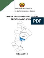 Dondo.pdf