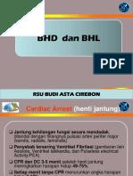 BHD BT.ppt