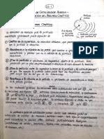 El Omnilibro de Los Reactores Químicos Cap 22 Imp