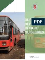 bus-depot-design-guidelines.pdf