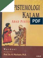 EPISTEMOLOGI_KALAM_ABAD_PERTENGAHAN_Edis.pdf