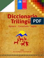Diccionario-Trilingue-Aymara-Aym_Cas_Ing.pdf