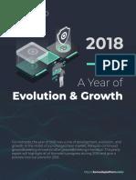 Komodos-2018-Year-End-Report.pdf