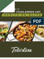 eBook Teleoliva