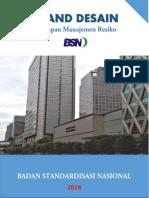 grand_desain_manajemen_risiko.pdf