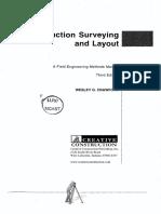 Layout-pd.pdf