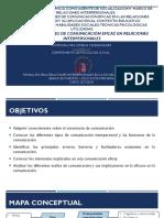 Cordovilla Angel - Sapientia Fidei 36 - El Misterio de Dios Trinitario - Madrid - BAC - 2012