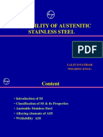 Weldability.ppt