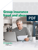 14827e Age Brochure Anti Fraude