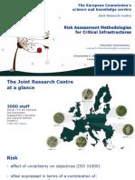 Risk-assessment-methodologies-for-CI-