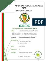 Laminas de Representacion de piezas.pdf