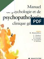 77613714-Manuel-de-psychopathologie-generale.pdf