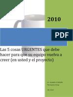 Las_5_cosas_urgentes_que_SA_debe_hacer...2015.docx