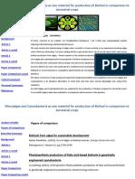 08-31668482 Biofuel from cyanobacteria .pptx
