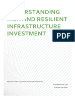 Understanding_Risk_Resilient_Infrastructure_Investment_27May_16_rev_external.pdf