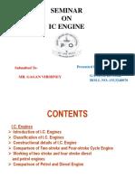 30800384-Ic-Engine-Ppt