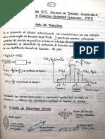 El Omnilibro de Los Reactores Químicos Cap 52 Imp
