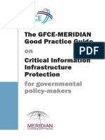 Understanding Risk Resilient Infrastructure Investment 27May 16 Rev External