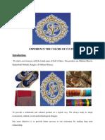 final report of international marketing.docx