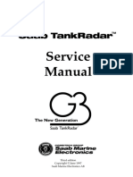 Saab G3 User Manual.pdf