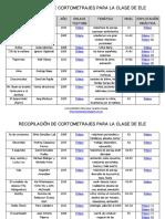 RECOPILACION CORTOMETRAJES.pdf