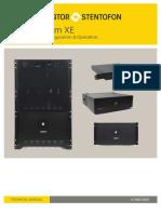 A100K10805_AlphaCom_XE_Installation_Configuration.pdf