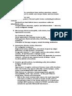 Skin Pathology Notes.docx