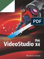 corel_videostudio_pro_x4_reviewers_guide.pdf