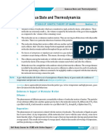 Gaseous State & Thermodynamics.pdf