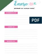 agenda2017-170314170518.pdf