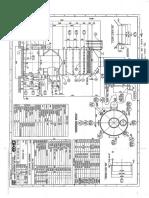 Plate,bolt,nut,data,weight.pdf