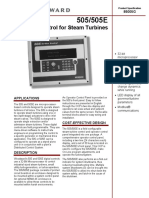 electronic-governor.pdf
