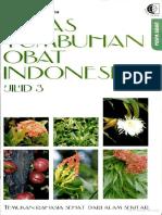 dalimarta 2003.pdf