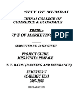126873382-7-p-s-of-Marketing-Mix.pdf
