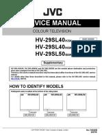 JVC HV-29SL40_ HV-29SL50 chassis MR2.pdf