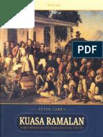 84448111-2012-Kuasa-Ramalan-by-Peter-Risalah-Diponegoro.pdf