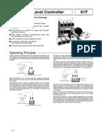61f.pdf