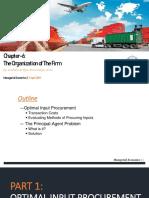 Managerial Economics Production Function.pdf