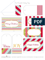 Colorful-Holiday-Tags-©LivingLocurto.pdf