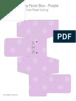 easter-bunny-cube-purple.pdf
